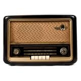 23_old-radio.jpg